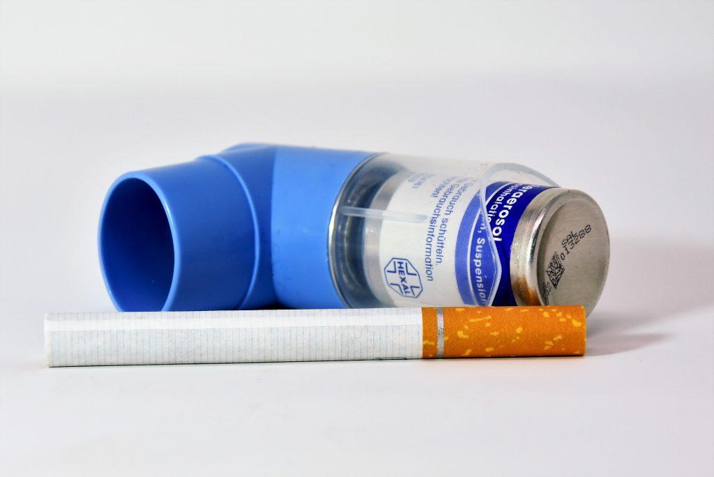 cigarette-3022376_1920