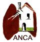 logo_anca_trans