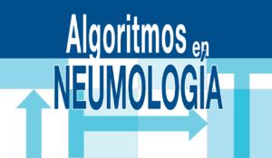 ALGORITMOS EN NEUMOLOGIA 3º EDICION